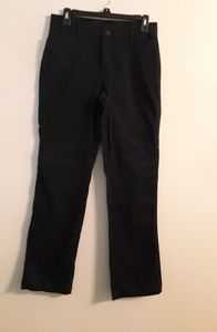 Riders by Lee Easy Care Pants Size 6M